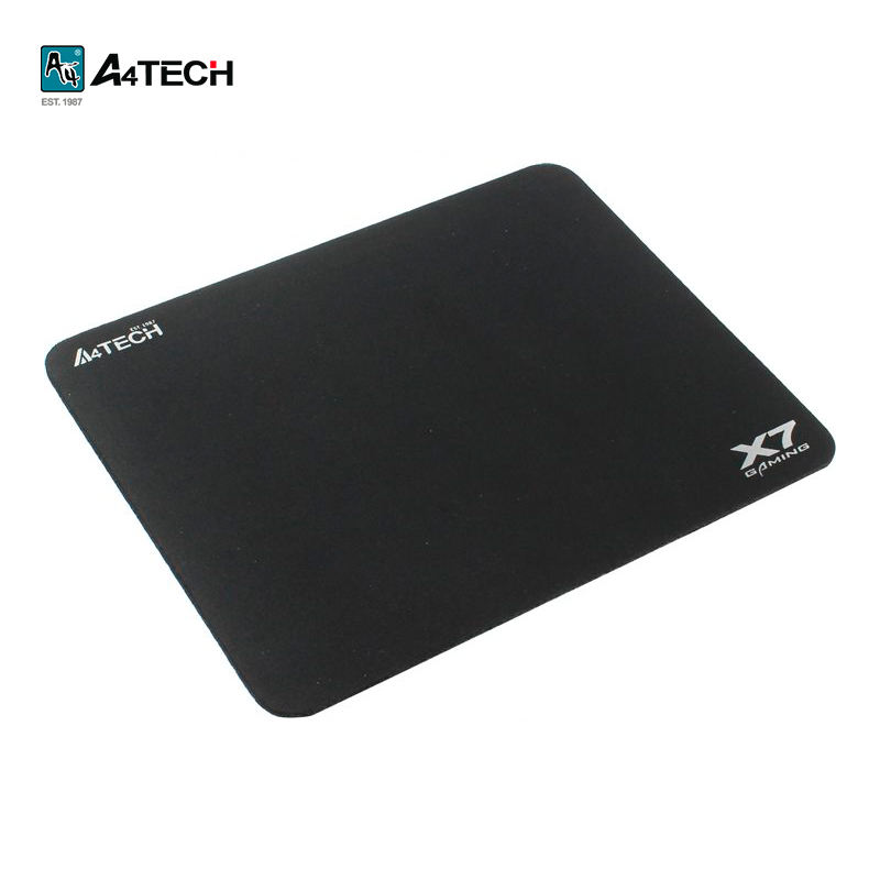Mouse Pad A4Tech X7-200MP Officeacc