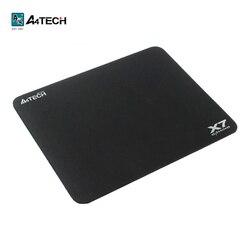 Muismat A4Tech X7-200MP Officeacc