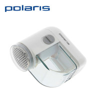Polaris PLR 2022 Electric Lint Remover Assisant Utility Sweater Clothes Shaver For Clothes 100 Brand Lint