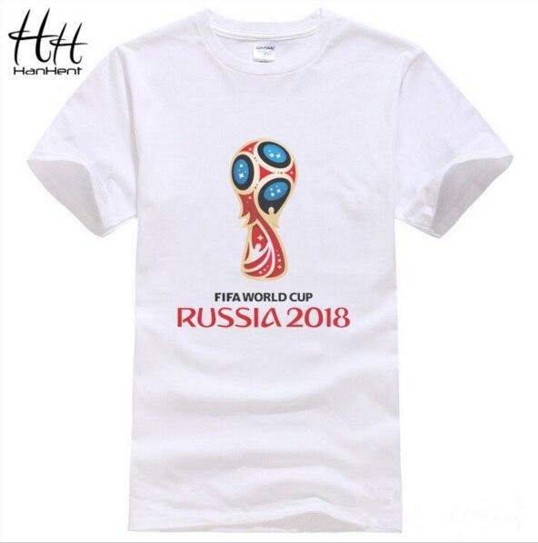 2018 мира футболу символикой футболки чемпионата с по