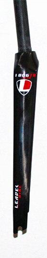 Fourche en fibre de carbone légère haute résistance LEADER boutique 1806TR/fourche de route