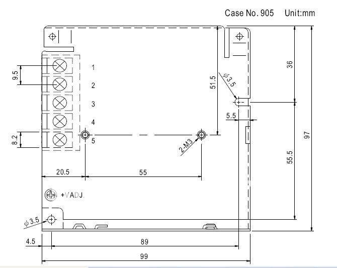 NES-35-24 SIZE 1.jpg