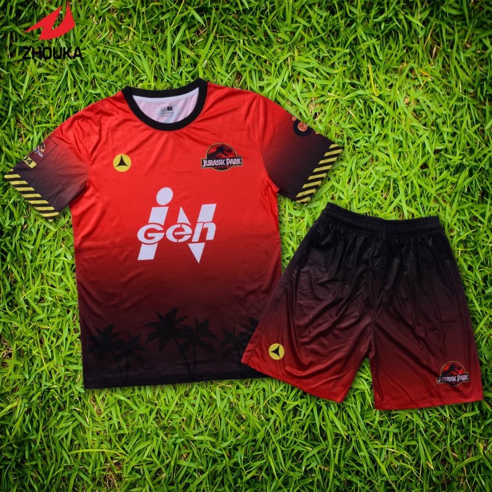 Online kopen wholesale voetbal logo ontwerpen uit china voetbal ...
