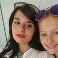 Anna_Jev