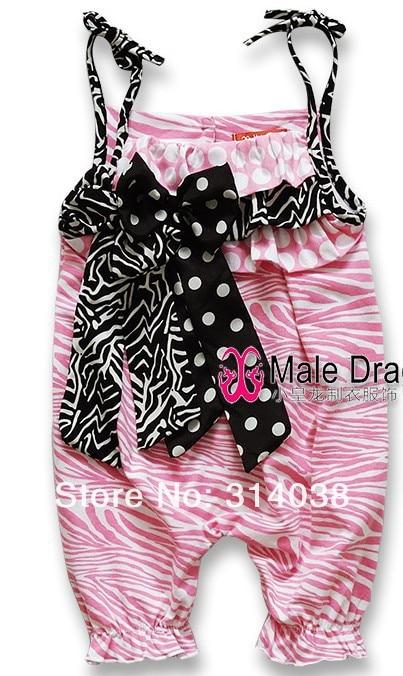 Hotest/качественная юбка+ штаны; комплект детской одежды