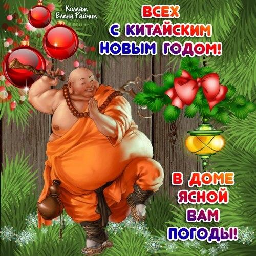 Заказ пришёл быстро,за 10 дней до республики Башкортостан. Качество среднее, на 48 взяли XXL но можно было бы взять XL.