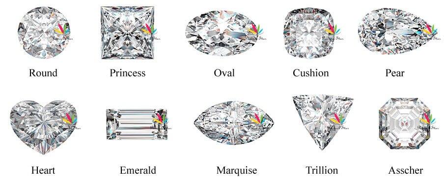 stones_styles