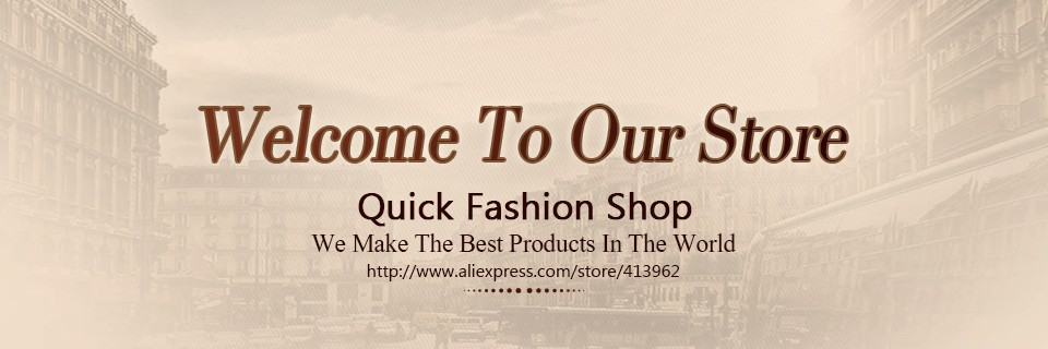Quick Fashion Shop-960x320