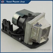 Original Projector Lamp TLPLV9 for TOSHIBA SP1 / TDP-SP1 / TDP-SP1U Projectors
