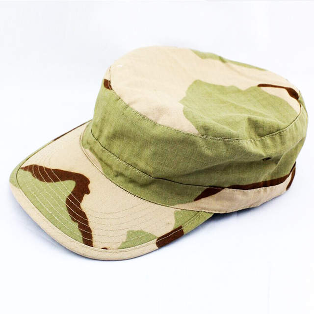 627c58c47 Online Shop Tactical Baseball Cap Men Camouflage Cap Army Sun Hat Man And  woman Hats US Navy Accessories, Free size 59-60 | Aliexpress Mobile