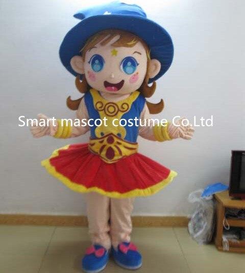 e158c82b3 Impertinente da menina da escola sexy traje adulto traje da menina pequena