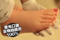 лучшие продажи, полный силиконовые полутвердая - любовь кукла / мужская япония девушка / куклы cf5