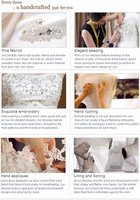 бесплатная доставка лето Bolt длиной до Colin 3/4 тафт вечерние платья / мать невесты платья с куртка