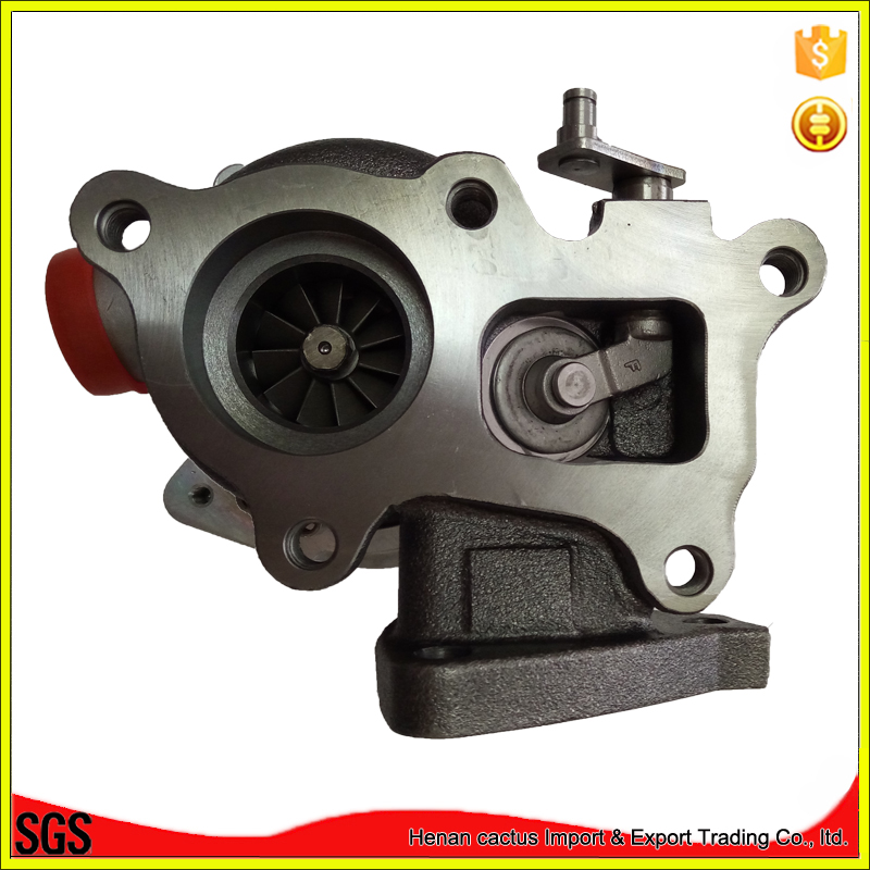 Electric Turbochargers: Popular Electric Supercharger Kit-Buy Cheap Electric