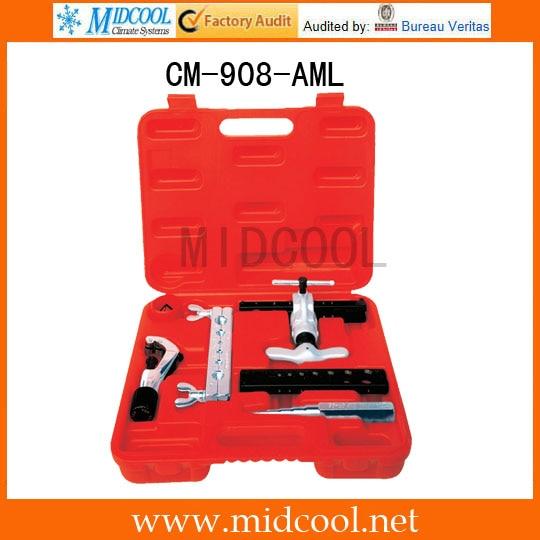 Flaring Tools CM-908-AMLFlaring Tools CM-908-AML