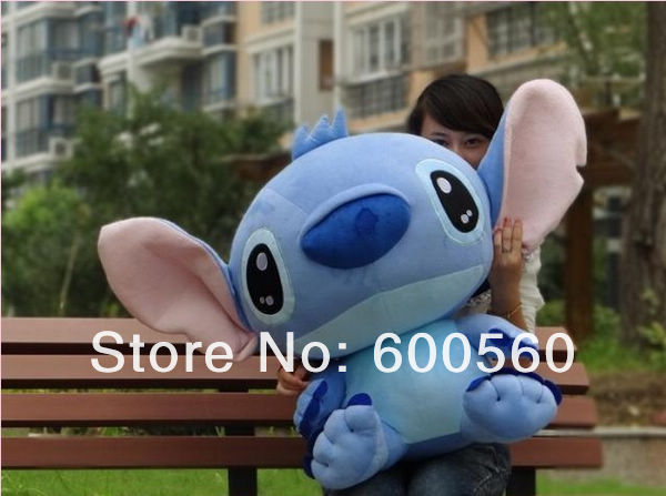 Stitch-FT90087 (8).jpg