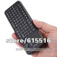 дешевые андроид 4.1 rk3066 квада ПК микро-HDMI для 1080 р двойной core1.6 ГГц 8 гб mk808 мини-пк беспроводной беспроводной клавиатурой бесплатная доставка