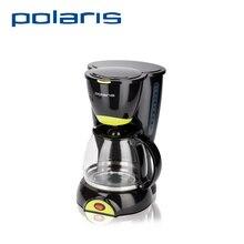 Капельная pcm polaris кофеварка
