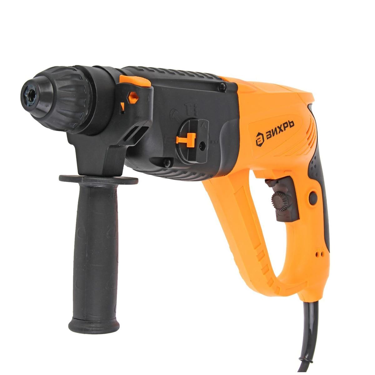 Rotary hammer Vihr P-1000K утюг kalunas kgc 5180