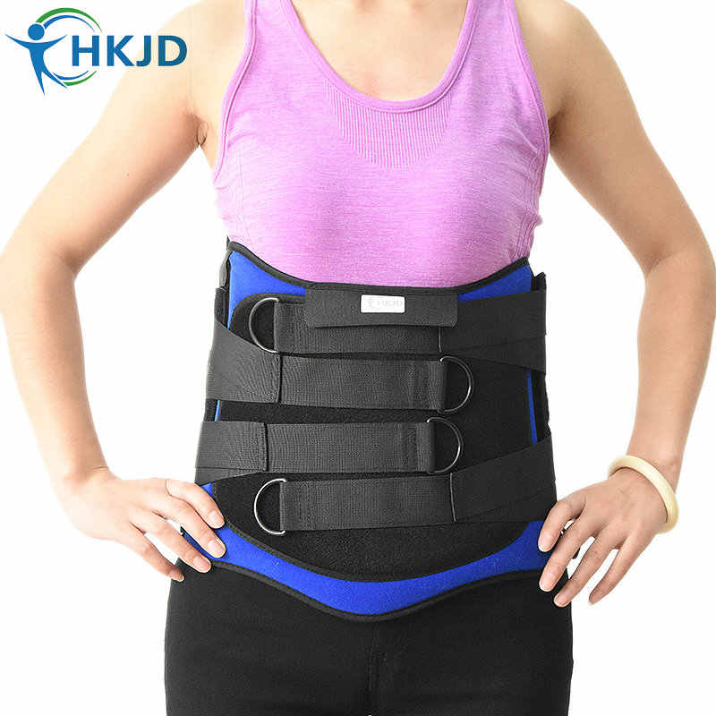 Detail Feedback Questions about American Style Lumbar Sacral