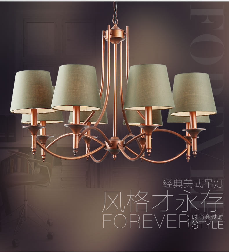 American Country Vintage Metal Pendant Lamp Simple Style Mixed Olives Shade Living Room Light Cafe Light Free Shipping fumat european style vintage pendant lamp dining room living room glass shade metal lamps american led metal brief pendant light