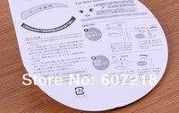 0036 женщины моя самая большая заголовок карты помощь первое поколение мокко xiumei хорошим по заголовок карты