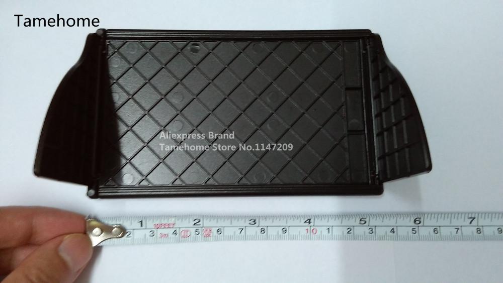 MG-GPSshade803 4