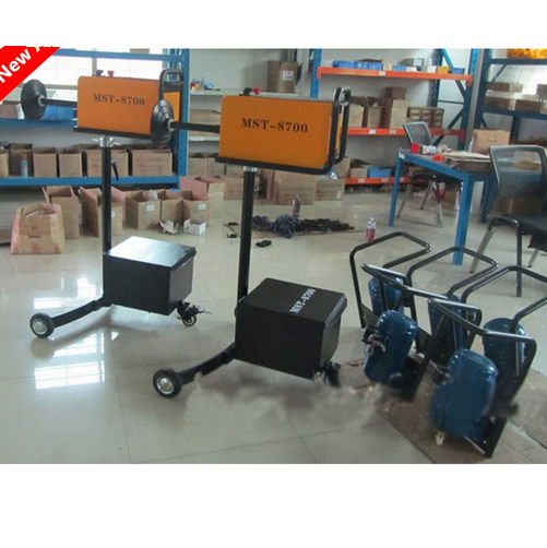 US $900 0 |Newest lathe machine parts and function MST 8700P brake disc  lathe machine on Aliexpress com | Alibaba Group
