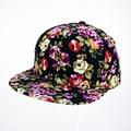 Das 2016 novas mulheres qualidade boné de beisebol para as mulheres hop viseiras snapback caps esportes de verão chapéu gorra