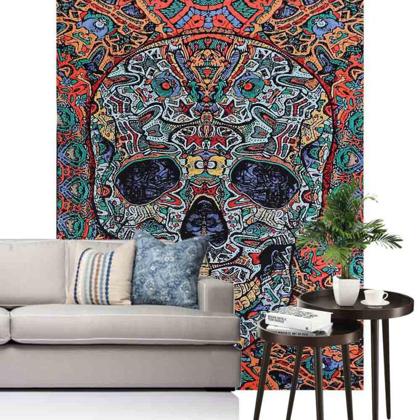 popular unique wall hanging-buy cheap unique wall hanging lots