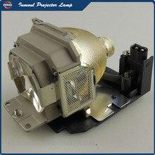 Original Projector Lamp LMP-E190 for SONY VPL-ES5 / VPL-EX5 / VPL-EX50 / VPL-EW5