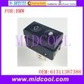 New Electric Power Window Switch use OE NO. 61311387388 for BMW