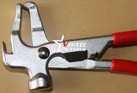 кузовной ремонт инструмент комплекты прочный колеса