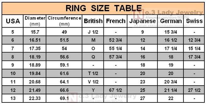 1 Piece Stainless Steel Rings Couple Korean For Men Women