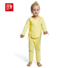 baby clothing set unisex newborn underwear suit long sleeve infant outfits christmas gift for baby clothes