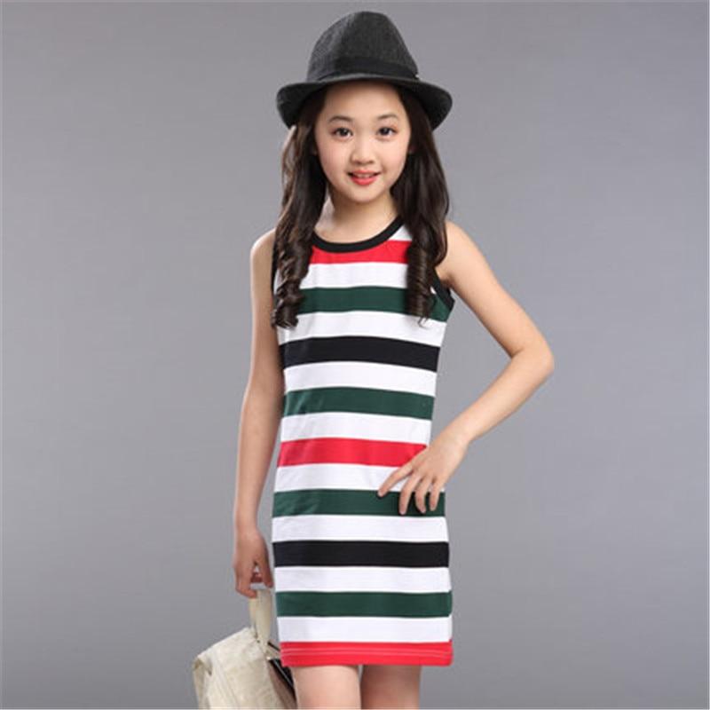 Summer dress mr price 7mm