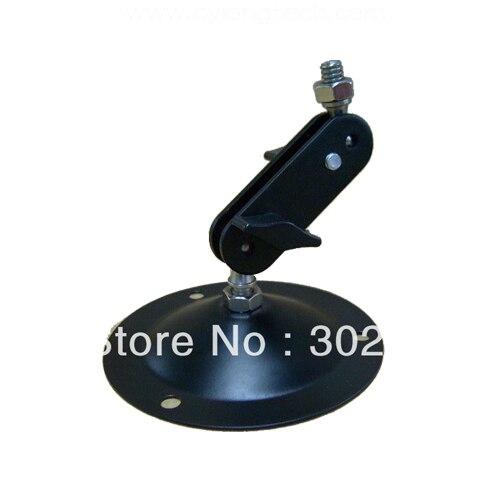 Металлический кронштейн камеры видеонаблюдения