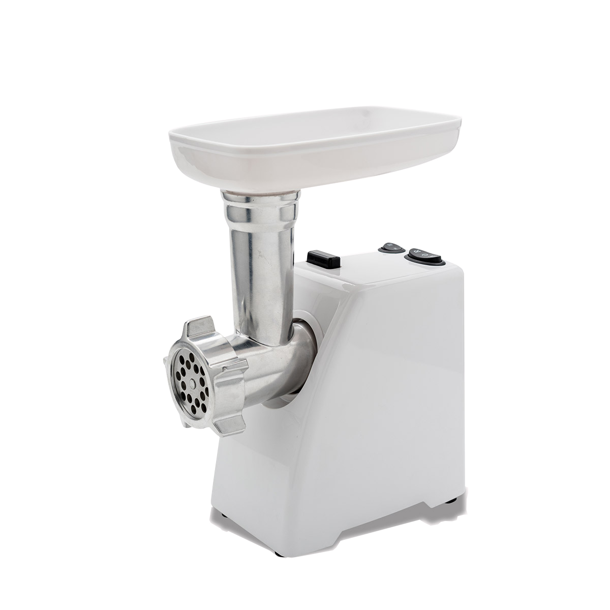 Meat grinder Chudesnitsa Extra EMS-R1 B alfawise a95x r1 tv box