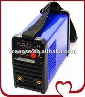 tosense горячий продукт мма инвертор на IGBT сварщик 220 в или 110 в в / 220 zx7-200