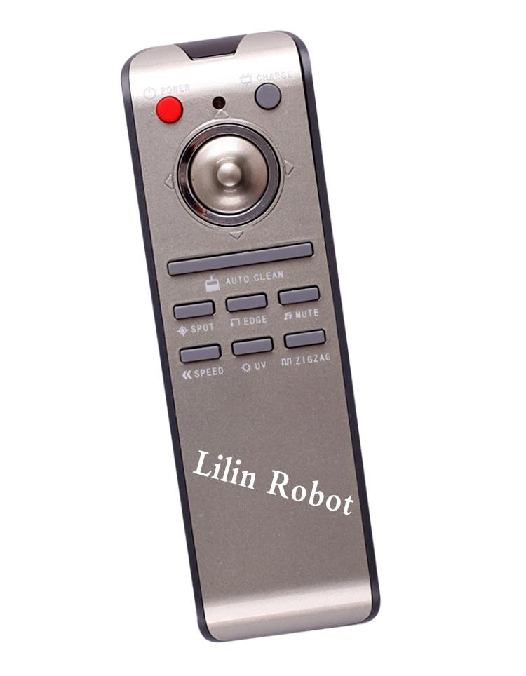 (חינם לרוסיה)המתקדמת ביותר רובוט שואב אבק,תכליתי(מטאטא,שואב אבק,מגב,לעקר),לוח זמנים,2 מברשת צד,להטעין עצמי