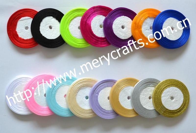 ribbon_Merycrafts