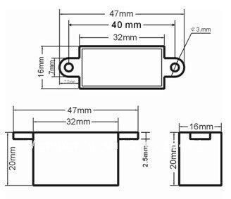 Промо-Акция! Цена по прейскуранту завода-изготовителя 230 V/DC12V угольные щетки плазменный генератор 3 миллиона/cm3 12 шт. старт