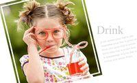 пакет карт творческий пластиковые стаканы для малыша