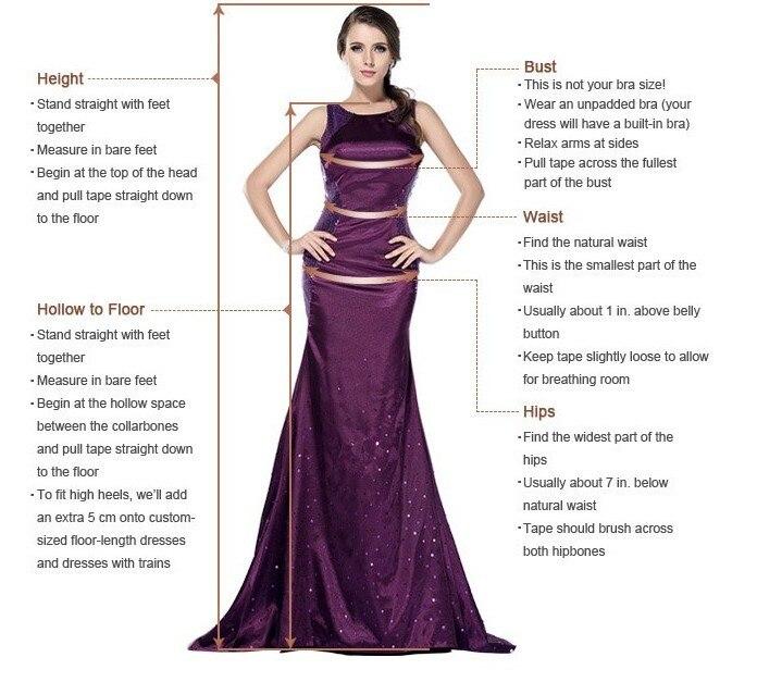 Tulle Luxury Beading Scoop Neck Wedding Gown 6