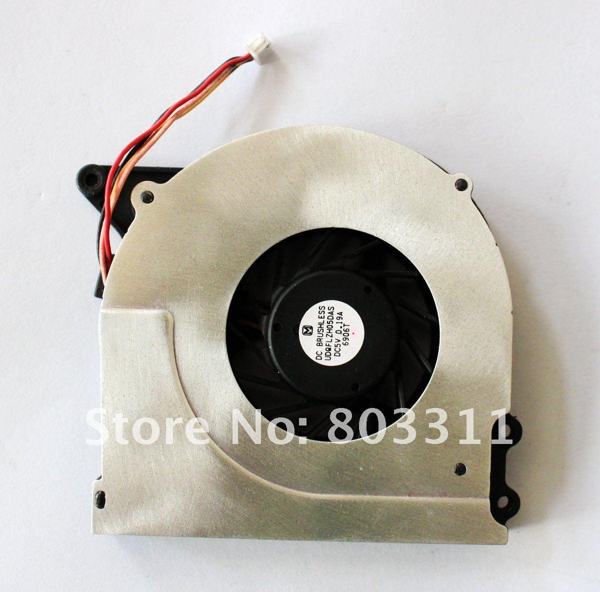 X51RL X51R X51 (4).JPG