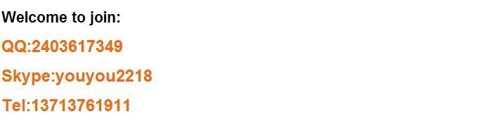 пекин для Хендай Элантра соната акцент авто номерного знака для туксон