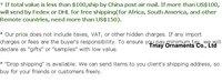 минимальный. нам 10 $ 922 гр rustle 5 - звездочный серьги-гвоздики жемчуг Stern ха ювелирные изделия