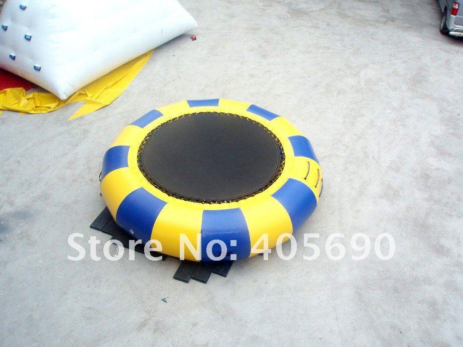 20111223060828PF-WJ514