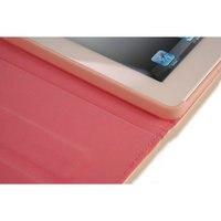 высокое качество Mile обезьяны тема Casa чехол Folio чехол Post для iPad и Smart-чехол для яблока, iPad 2 новый для iPad 3 4 бесплатная доставка