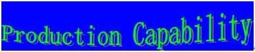 TPKHM-TK550) Премиум цветной копир тонер для Kyocera TK-550 TK 550 TK550 FS-C5200DN FS-C5200 1 кг/цвет FedEx